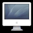 iMac G5 Graphite