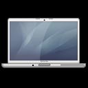 MacBook Pro Glossy Graphite