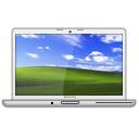 MacBook Pro Glossy Windows