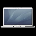 MacBook Pro Graphite