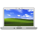MacBook Pro Windows