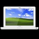 MacBook Windows PNG