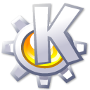 about kde