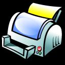 fileprint