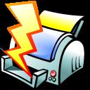 filequickprint