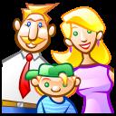 agt family