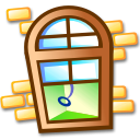 window list