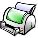 print printer