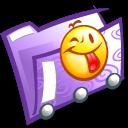 folder favorites2