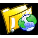 folder htm