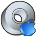 Cdrom apple