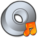 Cdrom audio or itunes