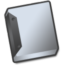 Full Size of Document blank