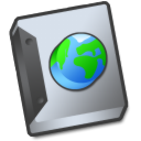Full Size of Document globe