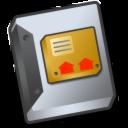 Full Size of Document zip