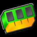 Ram or hardware