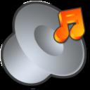 Soundbox