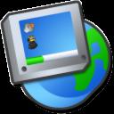 Virtual desktop 2