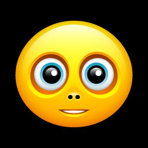 Full Size of Keriyo Emoticons 01