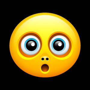 Full Size of Keriyo Emoticons 03