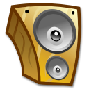 Full Size of Audio