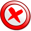 Full Size of Button cancel