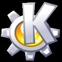 K menu