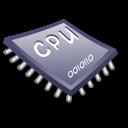Kcm processor