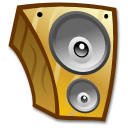 Kcm sound