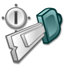 Full Size of Password