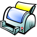 Full Size of Print manager
