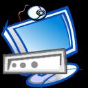 Rename computer