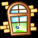 Full Size of Window list
