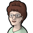 Full Size of Peggy Hill