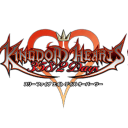 Full Size of Kingdom Hearts 358 2 Days Logo