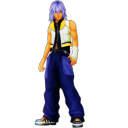 Full Size of Riku Kingdom Hearts II