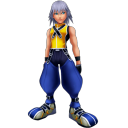 Full Size of Riku Kingdom Hearts