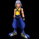 Full Size of Riku Kingdom Hearts
