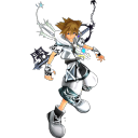Full Size of Sora Final Form