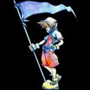 Sora Flag