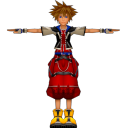 Full Size of Sora Limit Form
