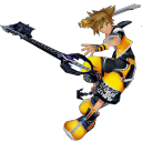Full Size of Sora Master Form