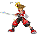 Full Size of Sora Valor Form