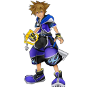 Full Size of Sora Wisdom Form