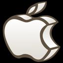 Extras Mac