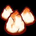 Full Size of Rochers noix de coco