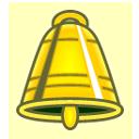Full Size of Bell