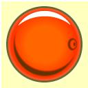 Full Size of Orange