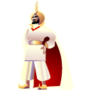 Full Size of Sultan