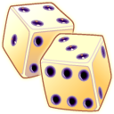 Full Size of Tumbling Dice